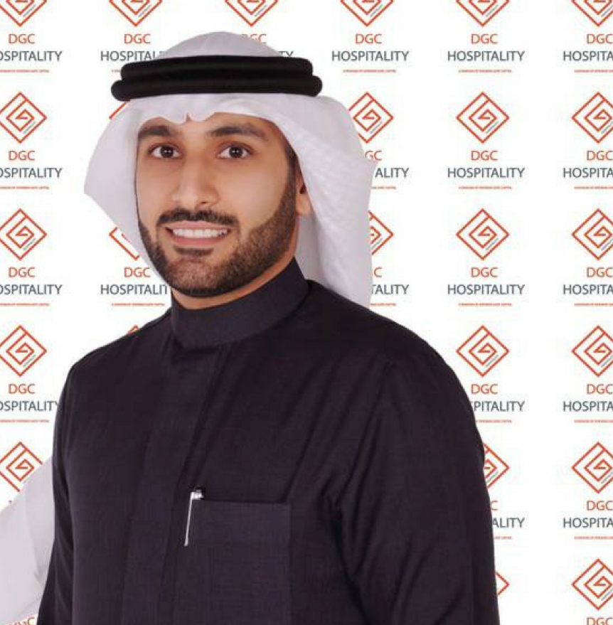 DGC Hospitality & Partners to pump $4m into Bahrain's F&B sector